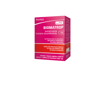 Ivermectin tablets for humans over the counter